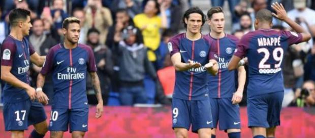 Mercato - PSG : Un joueur organise la résistance pour partir !