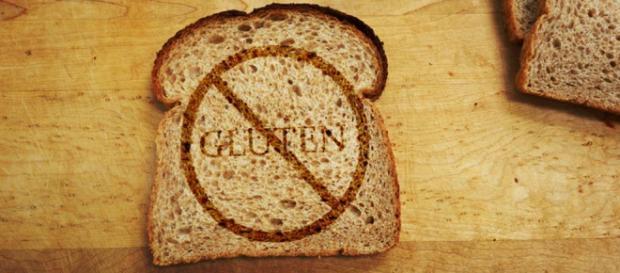 moda sin gluten crea problemas de seguridad a los celiacos - lavanguardia.com