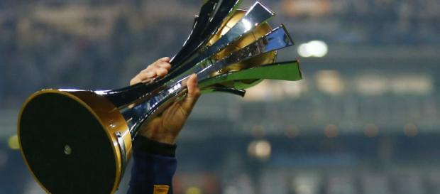 Mundial de Clubes: o novo formato