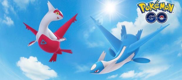 ¡Pokémon GO trae a Ho-Oh de regreso junto a su versión Shiny! Sólo por tiempo limitado