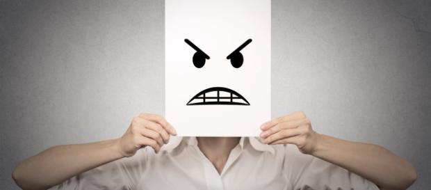 sabes cómo lidiar con personas negativas? ¡mira lo que nos ... - scoopnest.com