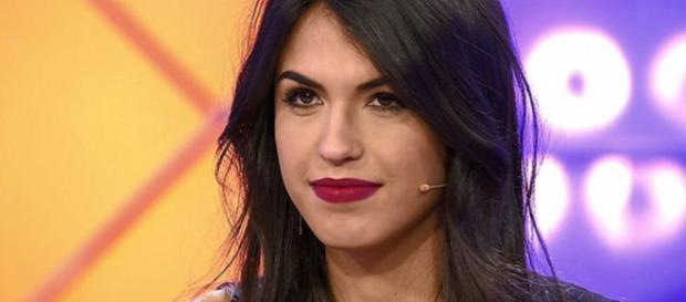 Sofía Suescun podría regresar a MYHYV tras Supervivientes 2018