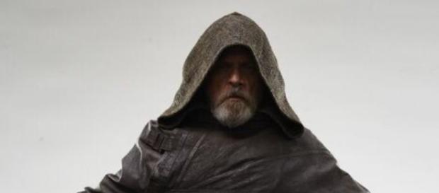Star Wars tiene una nueva serie