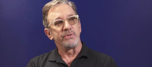 "Tim Allen en 'Last Man Standing' Demise: ""Nada más peligroso - hollywoodreporter.com"