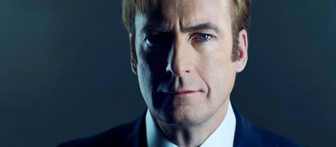 'Better Call Saul' season 4 will be darker with Stefan Kapicic