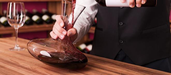 Wissenswerte Irrtümer rund um den Wein