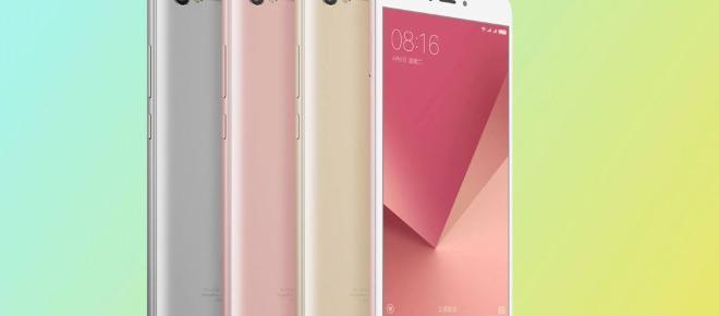 Smartphone: la Cina è già arrivata e fa sempre più successo