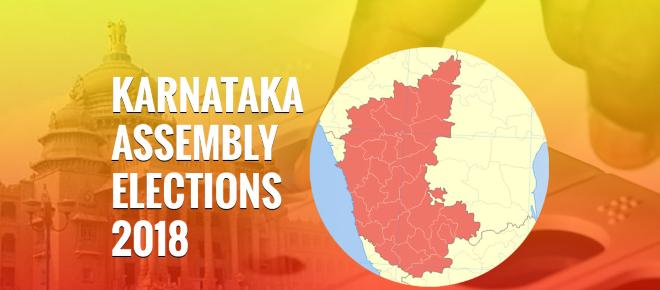 Kannada TV9 live: 2018 Karnataka election results, BJP gets majority