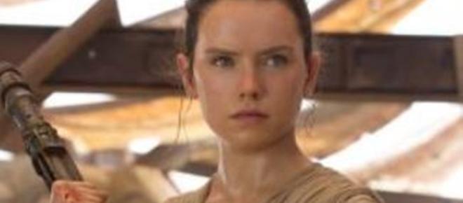 'Star Wars: Episode IX' leaked plotline reveals major plot twist