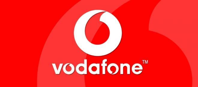 Tim e Vodafone: ecco le ultime promozioni aggiornate al 15 maggio
