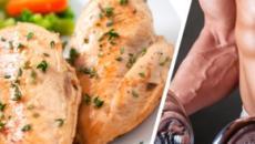 ¿Como los alimentos altos en calorías pueden ayudarte a perder peso?
