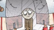 El síndrome del edificio enfermo: ¿de qué se trata?