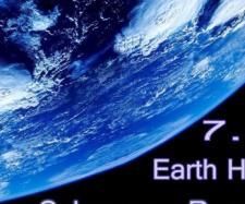 """""""Bătăile inimii"""" Pământului s-au accelerat după anul 1978"""