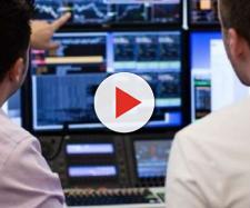 Como os traders profissionais operam na bolsa de valores