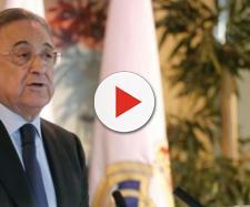 Florentino se pondrá manos a la obra para fichar a Javi Martínez