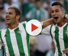 Los ambiciosos objetivos del Betis en el mercado de fichajes| lagazetilla.es