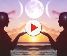 Oroscopo di domani | Previsioni zodiacali del 21 maggio 2018: lunedì annuncia il Sole in Gemelli ed i fortunati in amore e nel lavoro