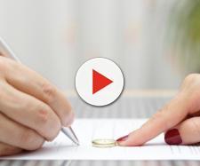 Separazione e divorzio: dal 6 aprile in vigore il nuovo art. 570 ... - ilfaroinrete.it