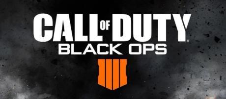 Call of Duty: Black Ops 4 ya le puedes hacer la pre-orden
