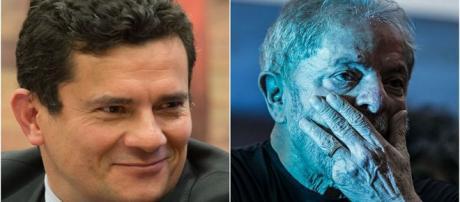Condenação em massa proferida por Sérgio Moro assustou ex-aliados de Lula