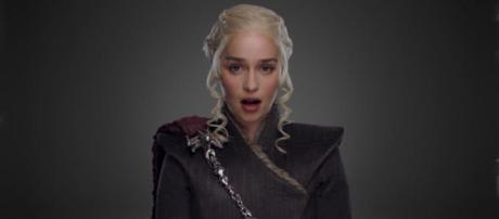Juego de Tronos: Emilia Clarke dice que el final será diferente a lo que supones