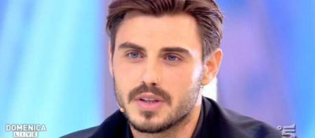 Francesco Monte non ha mai amato Paola Di Benedetto