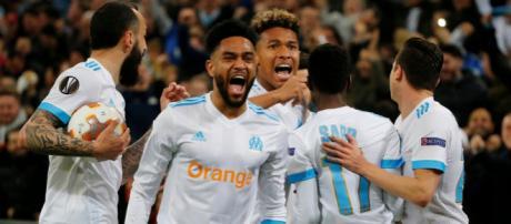 OM - Atlético Madrid : Le jour de gloire de Marseille ?