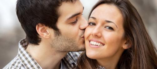 Secretos para tener un matrimonio feliz