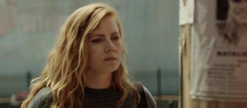 The limited series 'Sharp Objects' has been given a premiere date. - [Image via HBO/YoutubeScreenshot]