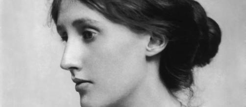 Arte, vida y visión de Virginia Woolf