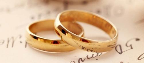 Casamento é uma aliança eterna