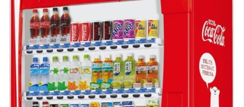 Coca-Cola sorprende con el lanzamiento de su nueva bebida de coco
