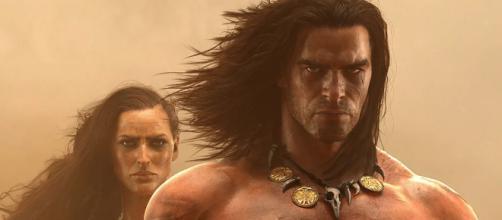 Conan Exiles nuevas informaciones