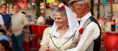 Conciertos de las Fiestas de San Isidro 2018 - Plantastic - ticketea.com