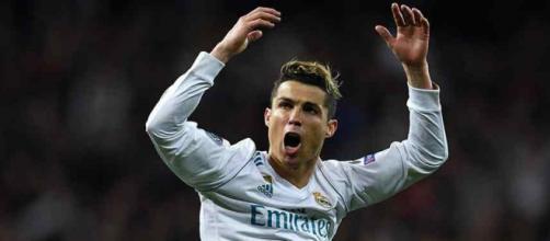 Cristiano Ronaldo vai ter dois novos colegas