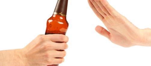 Cuáles son las soluciones de la OMS para evitar el consumo ... - cervecerosdemexico.com