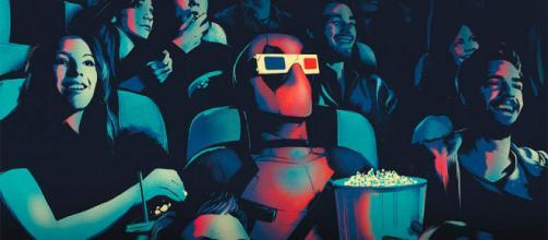 Deadpool 2 promete hacer reir hasta a el mas serio