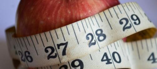 Dieta de la manzana, ¡pierde peso en 3 días!   Belleza - facilisimo.com
