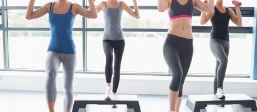 ejercicios de resistencia aeróbica 10 Beneficios Increibles - javierchirinos.com