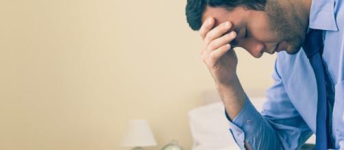 El excesivo sentimiento de culpa y sus efectos en la salud