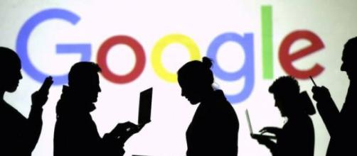 Empleados de Google renuncian ante proyecto de dron militar