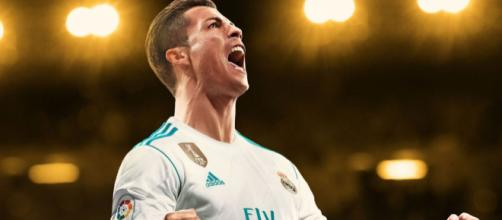 FIFA 19, EA promette più licenze e campionati nel nuovo capitolo.