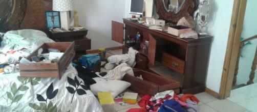 Los espacios desorganizados en el hogar complican el funcionamiento de las labores domésticas.
