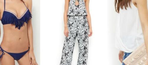 Hasta 60% de descuento en la venta en New Look: embolsa tu nuevo guardarropa de verano con - chesterchronicle.co.uk