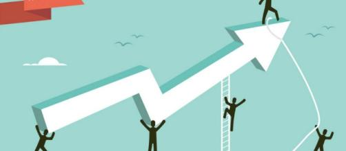 How to Motivate your Underperforming Salespeople - intelliverse.com