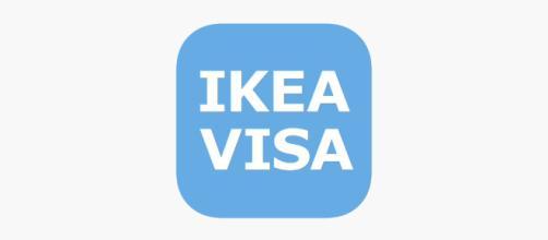 IKEA VISA en App Store - apple.com