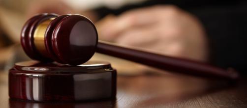 Il giudice la condanna per le frasi razziste su facebook