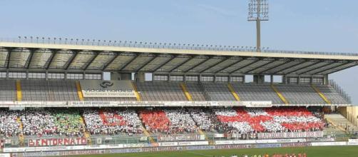 Il Padova, appena promosso in Serie B, è già attivo sul mercato.