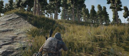 Impresiones Playerunknown's Battlegrounds en Xbox One: ¿Qué es PUBG? - generacionxbox.com