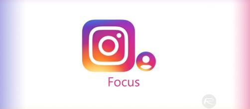 Instagram te dice que cantidad de tiempo pasa en su aplicación